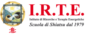 Scuola di Shiatsu I.R.T.E.