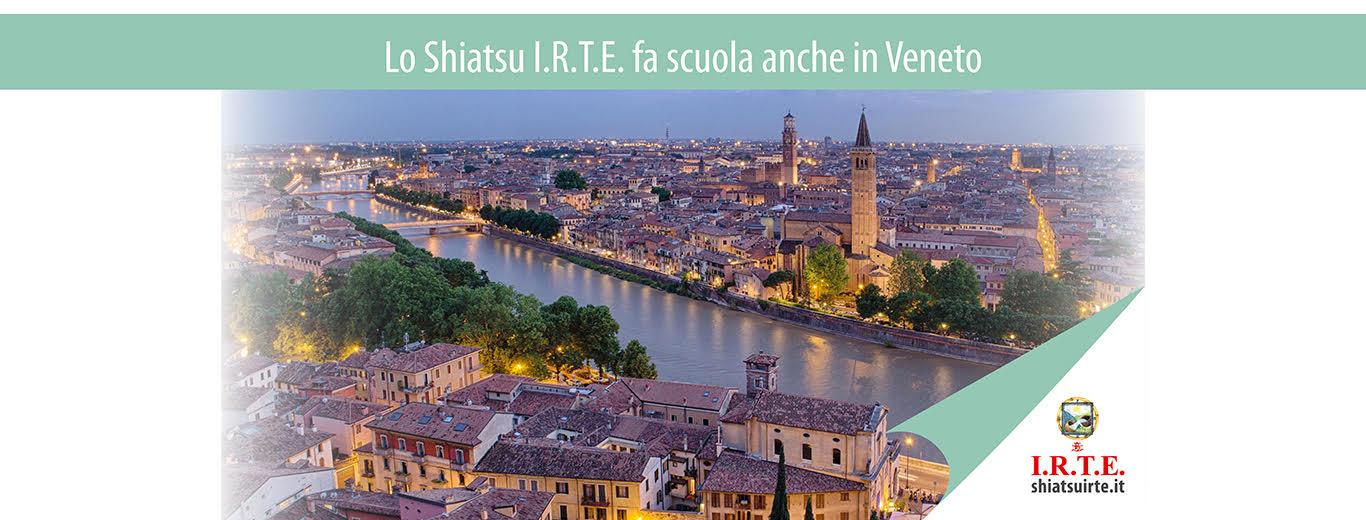 Copertina Veneto