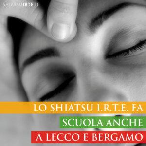 2015.08.02 IMG post FB 504x504 LCBG - Nuova sede Lecco Bergamo