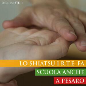 2015.08.02 IMG post FB 504x504 PU - Nuova sede Pesaro