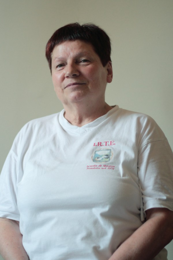 Jeanne Mouget