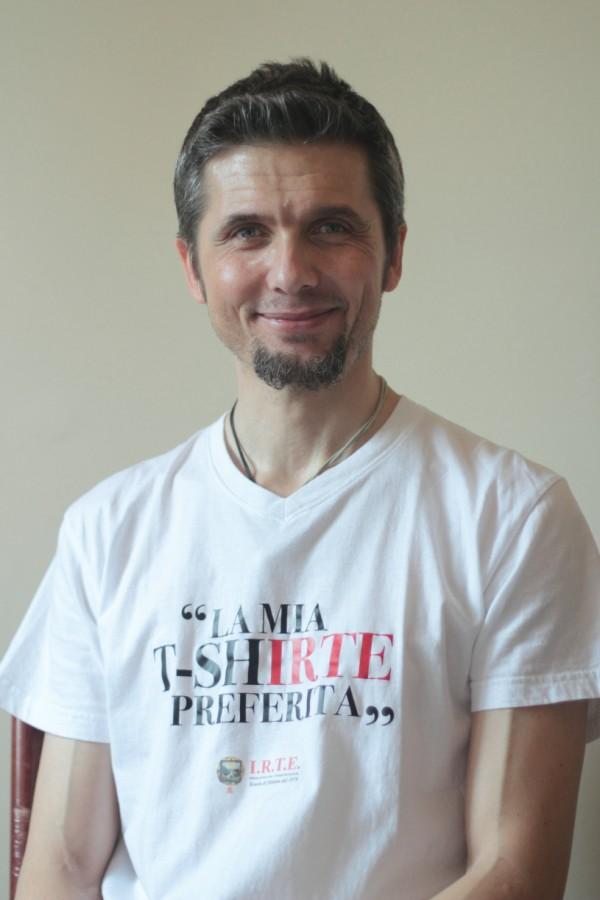 Massimo Barattini