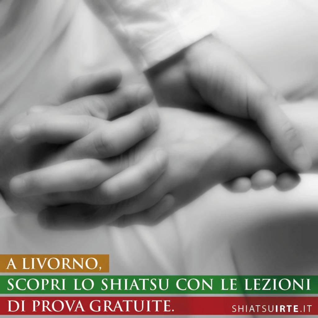 2015.10.03 IMG post promo FB 504x504 LI - Piacere...Livorno