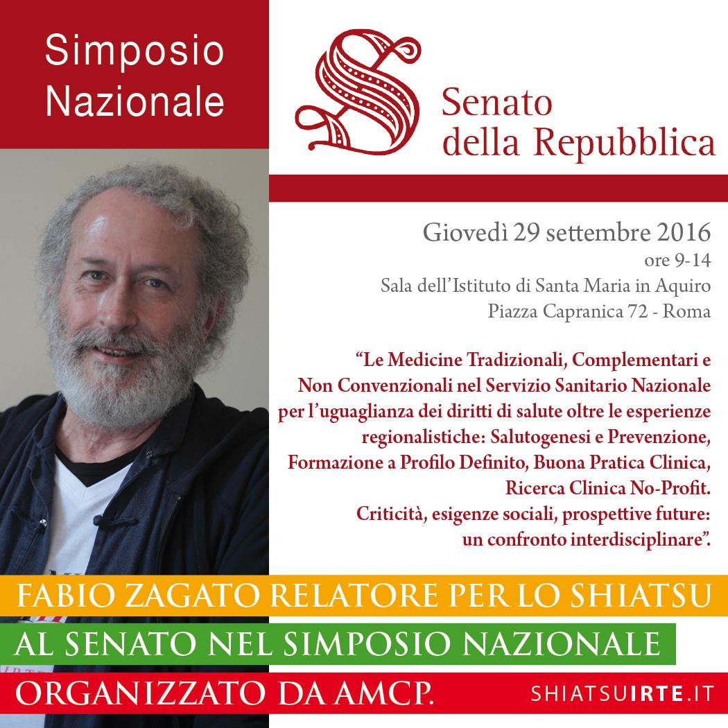 2016.09.24 IMG post promo FB 504x504 - Simposio Nazionale al Senato