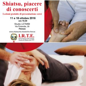 2016.10.02 IMG post FB 504x504 Firenze presentazione corsi new