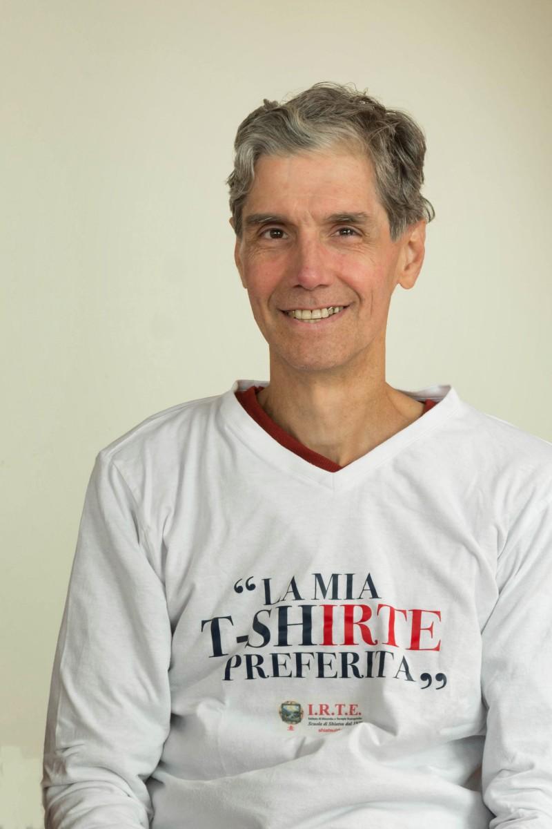 Antonio Gatti