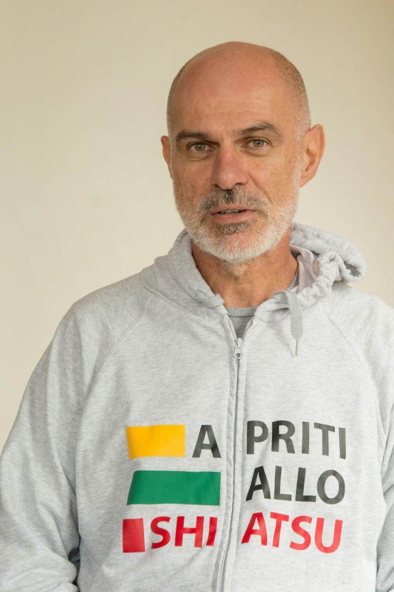 Gianni Toselli