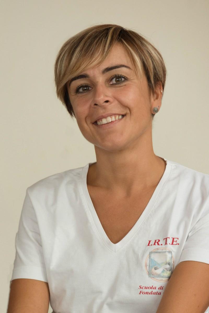 Veronica Dolfi
