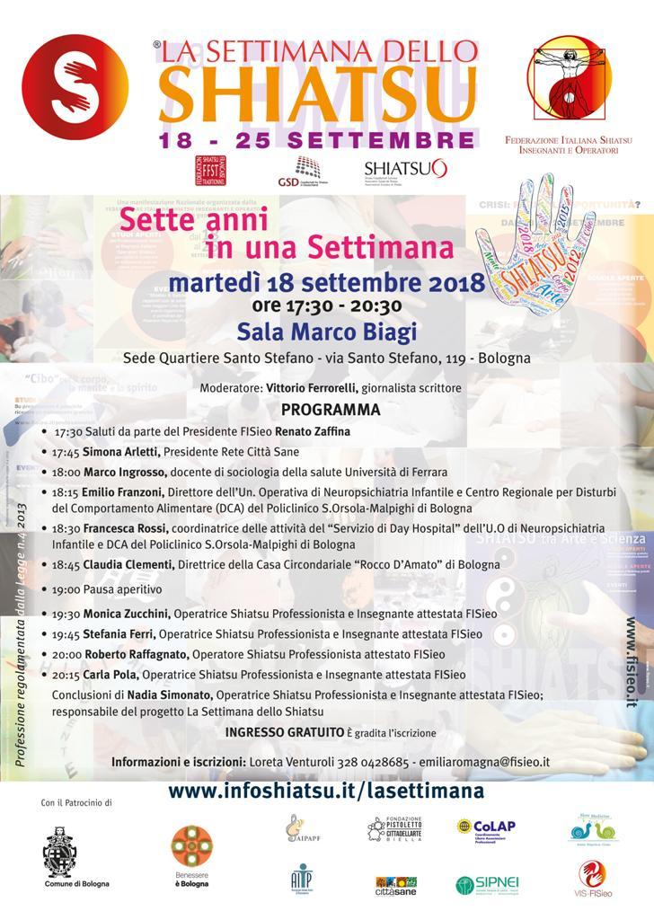 Locandina 18-9-18 Bologna-ridotta