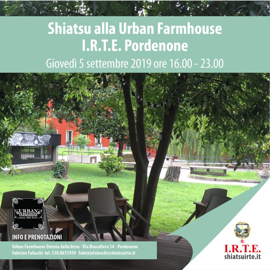 UrbanFarmHouse_5sett2019