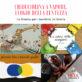 Esperienze shiatsu per i bambini, dai libri al contatto